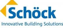 Logo Schöck Nederland b.v.