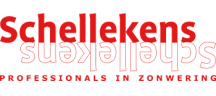 Logo Schellekens & Schellekens B.V.