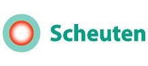 Logo Scheuten