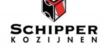 Logo Schipper Kozijnen