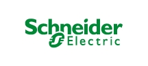 Logo Schneider Electric The Netherlands B.V.