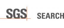 Logo Search