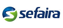 Logo Sefaira UK Limited