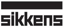 Logo Sikkens Bouwverven