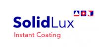 Logo SolidLux