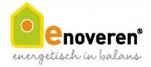 Logo Platform Enoveren