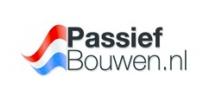 Logo Stichting PassiefBouwen.nl