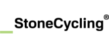 Logo StoneCycling BV