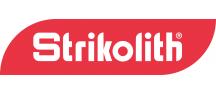 Logo Strikolith B.V.