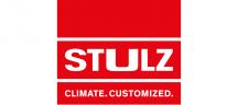 Logo Stulz Groep BV