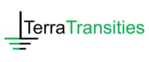Logo TerraTransities