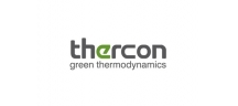 Logo Thercon
