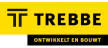 Logo Trebbe Oost & Noord BV