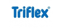 Logo Triflex BV
