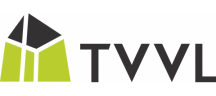 Logo TVVL