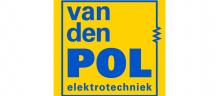 Logo Van den Pol