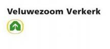 Logo Veluwezoom Verkerk Vastgoedontwikkeling