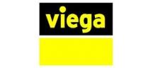Logo Viega Nederland