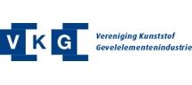 Logo VKG