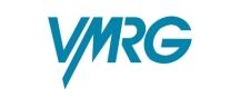 Logo VMRG