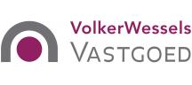 Logo VolkerWessels Vastgoed