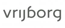 Logo Vrijborg B.V.