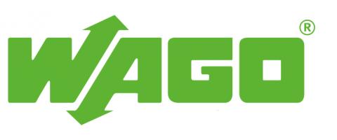 Logo WAGO Nederland B.V.