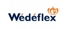 Logo Wédéflex Duurzame Daksystemen