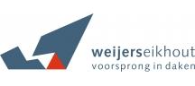 Logo Weijerseikhout BV