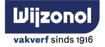 Logo Wijzonol Bouwverven B.V.