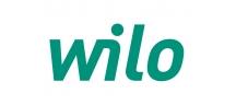 Logo Wilo Nederland B.V.