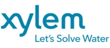 Logo Xylem Water Solutions Netherlands B.V.
