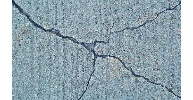 'Incentives noodzakelijk voor financiering aardbevingsbestendig bouwen'