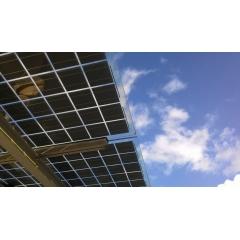 Belemmert uitmuntende energieprestatie een goede milieuprestatie?