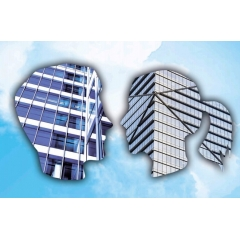 Optimaal energiemanagement in 200 rijksgebouwen